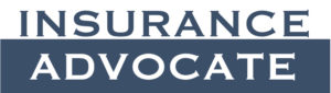 insurance advocate logo 2