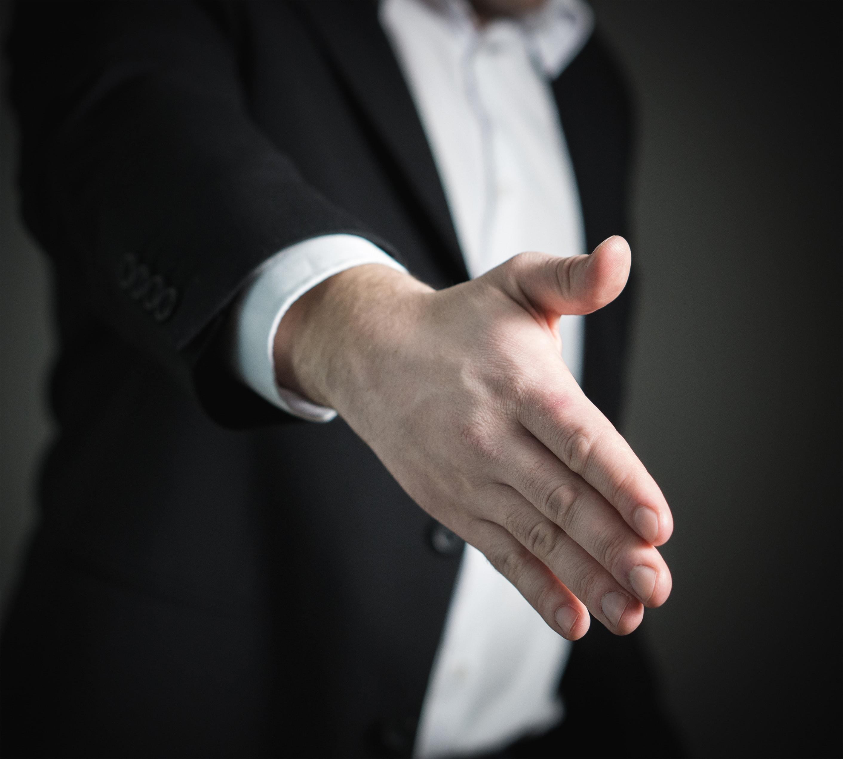 Buy-Sell Arrangements