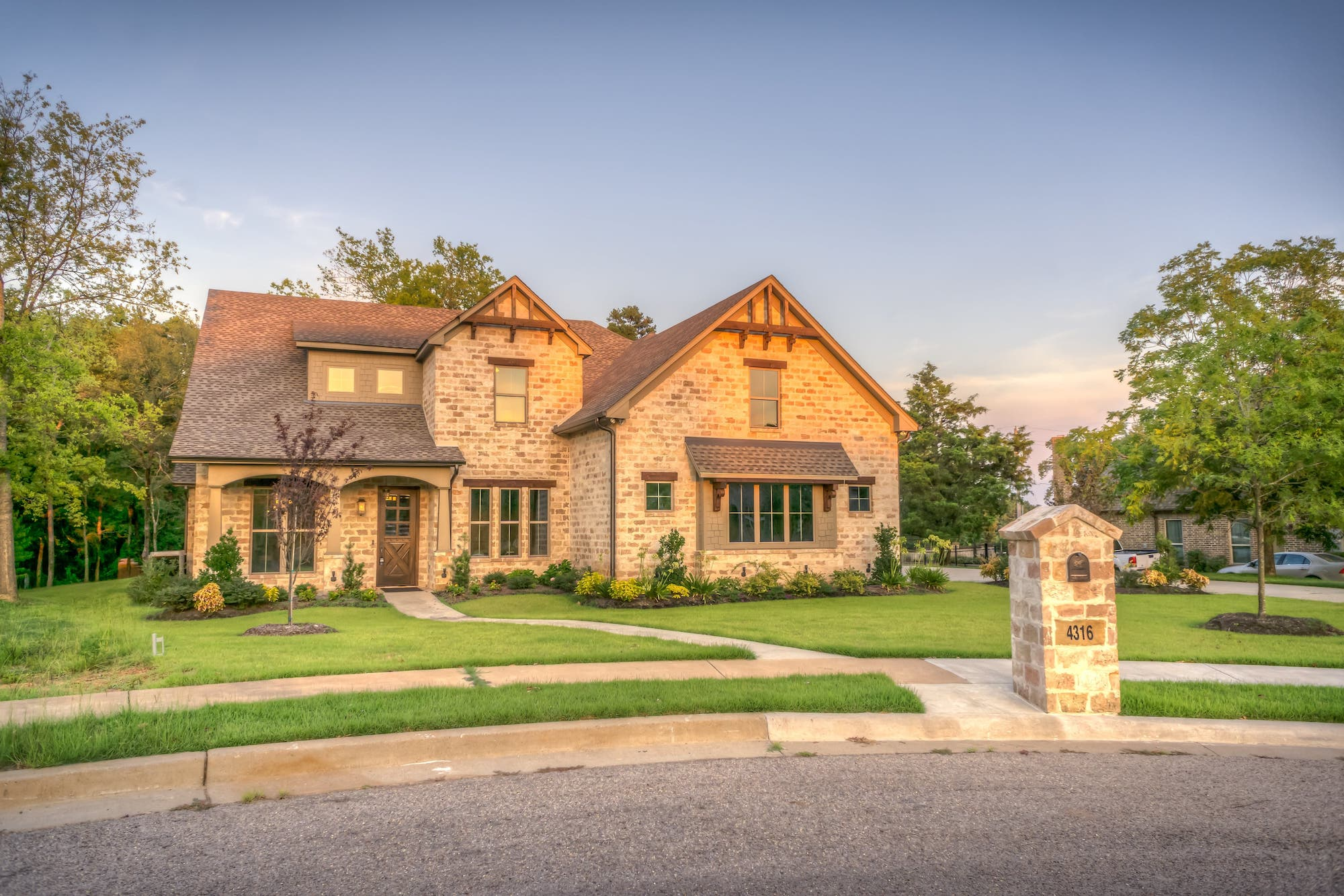 Estate Tax Recovery